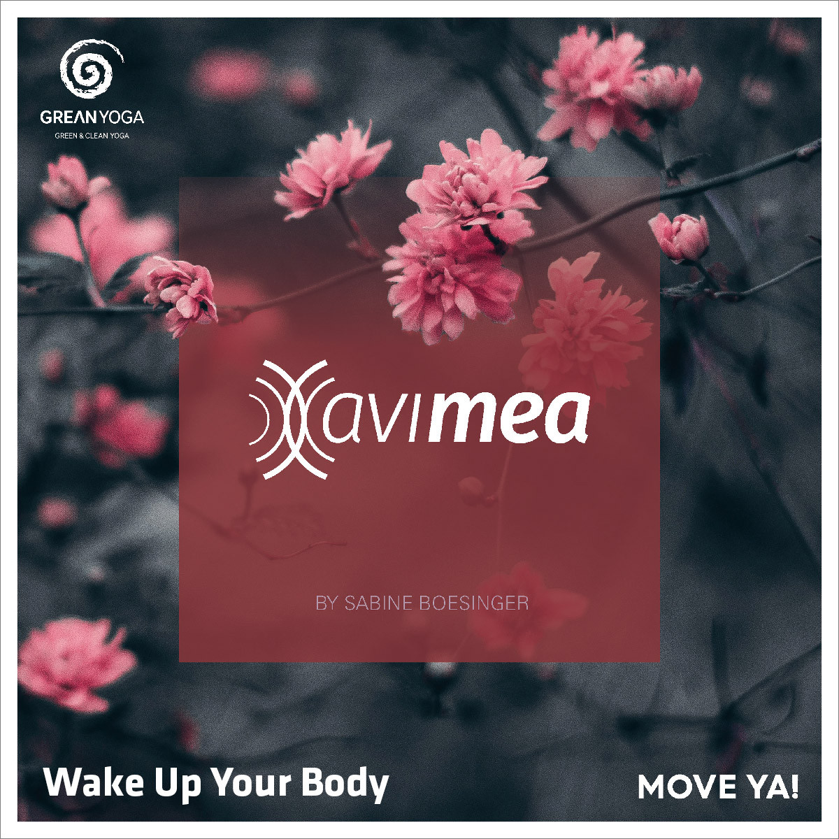 Wake Up Your Body