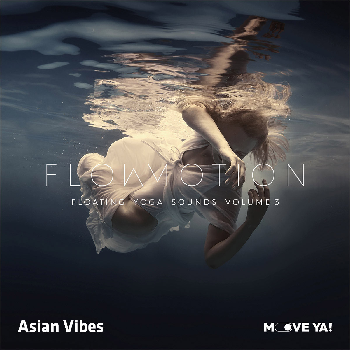 Asian Vibes