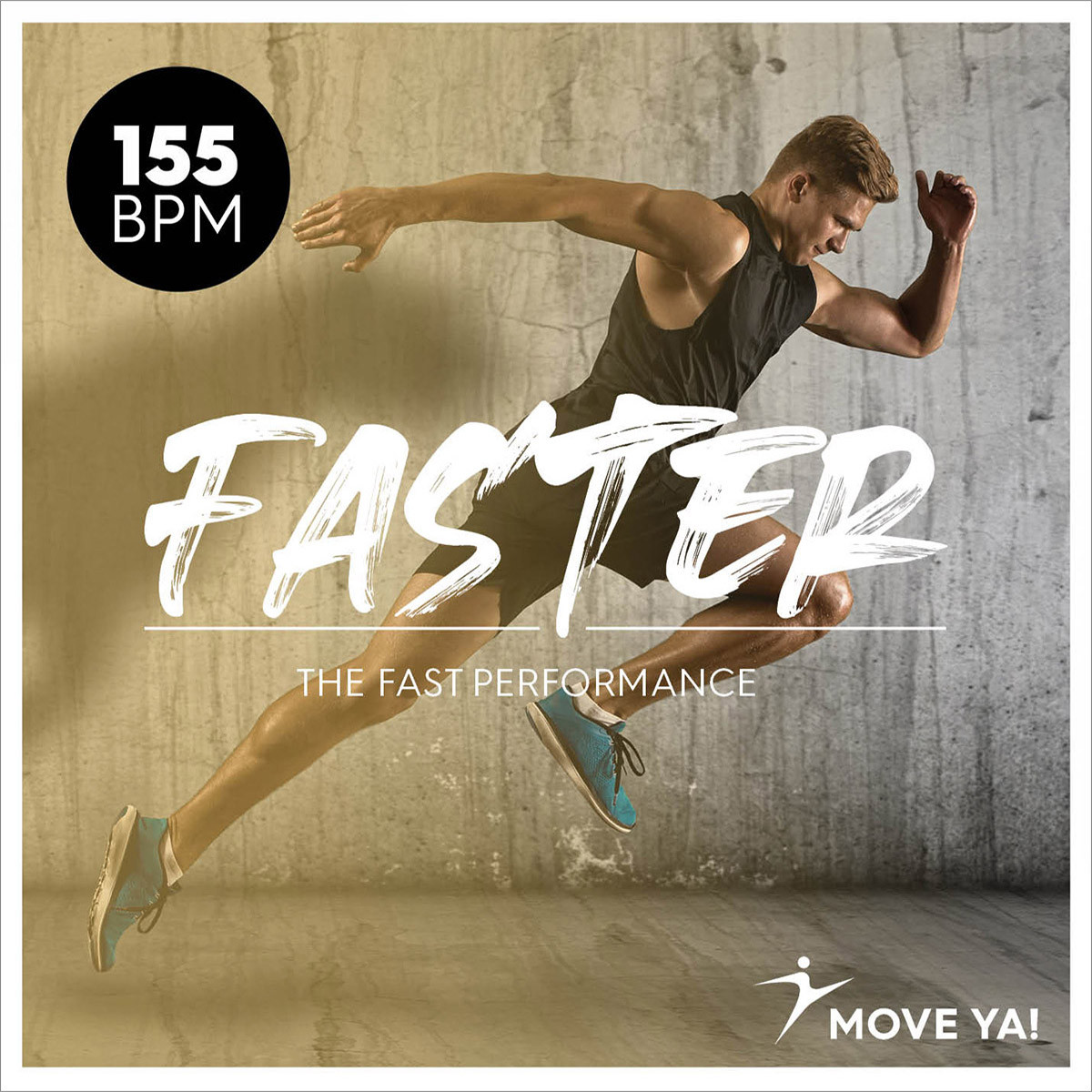 FASTER The Fast Performance