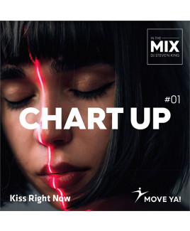 Kiss Right Now