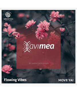Flowing Vibes