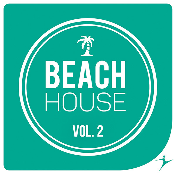 BEACH HOUSE Vol. 2