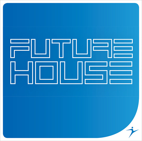 FUTURE HOUSE - 126BPM