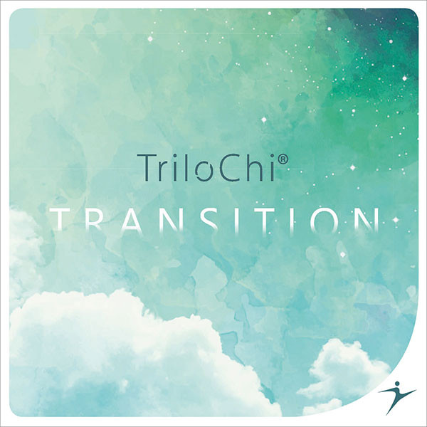 TriloChi TRANSITION